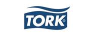 Tork SCA