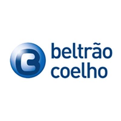 <b>BELTRÃO COELHO</b>