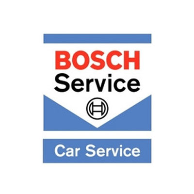 <b>BOSH CAR SERVICE</b>