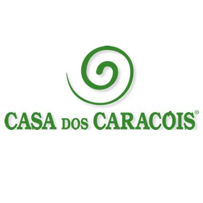 <b>CASA DOS CARACÓIS</b>