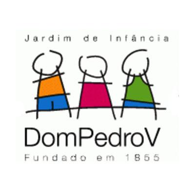 <b>DOM PEDO V</b>