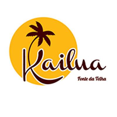 <b>KAILUA</b>