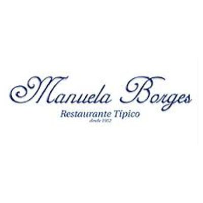 <b>MANUELA BORGES</b>