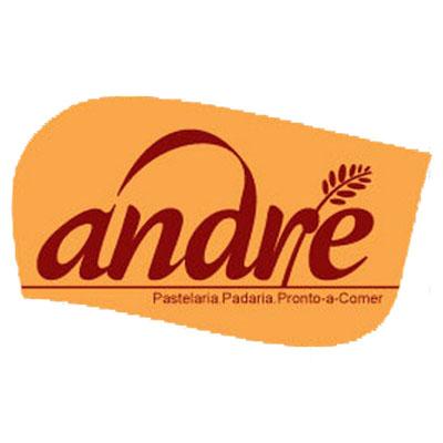 <b>PADARIA ANDRÉ</b>