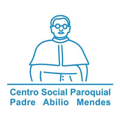 <b>PADRE ABILIO MENDES</b>