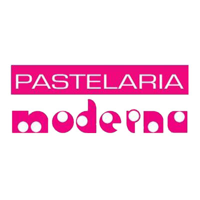 <b>PASTELARIA MODERNA</b>