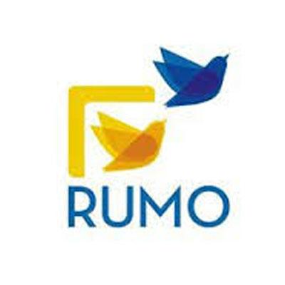 <b>RUMO</b>