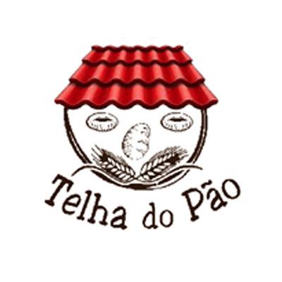 <b>TELHA DO PÃO</b>