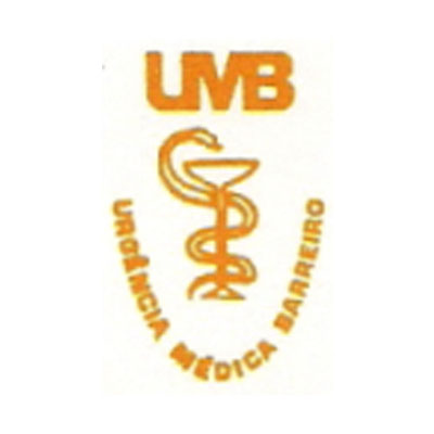 <b>UMB</b>