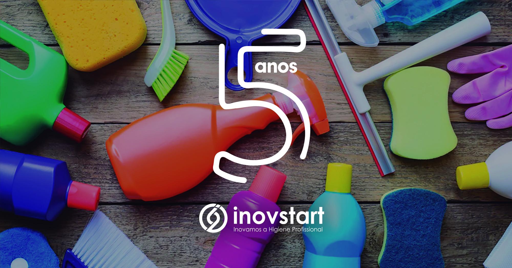 inovstart-facebook-5anos